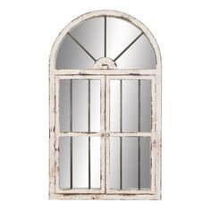 Found it at Wayfair - Window Wall Mirror http://www.wayfair.com/daily-sales/p/Our-Favorite-Mirrors-from-%249.99-Window-Wall-Mirror~EHQ2387~E22082.html?refid=SBP.rBAZEVVk1TZdAFWVVQ7sAiq3duLshkQClH9N1HXVoms