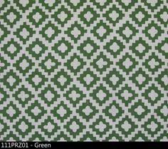 Peterazzi Green.jpg
