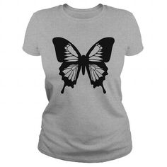 Butterfly Womens TShirts201737100404 LIMITED TIME ONLY. ORDER NOW if you like, Item Not Sold Anywhere Else. Amazing for you or gift for your family members and your friends. Thank you! #butterfly #shirts Butterfly Shirts, Friends, Amazing, Gift, Women, Amigos, Boyfriends, Gifts, Woman