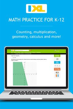 Welcome to IXL's grade 4 math page. Practise math online with unlimited questions in more than 200 grade 4 math skills.