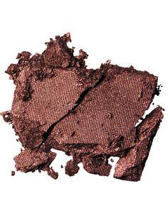 InStyle Best Beauty Buys Best 2012 Shade for Dark Skin Eye Shadow