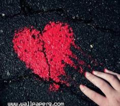 223 Best Love Wallpapers Images Love Wallpaper Wallpaper Of Love