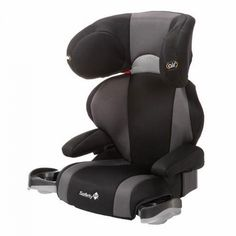 24 Safest Booster Seats | Safest booster seat, Safety and Parents