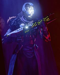 Destiny, Instagram, Style, Swag, Outfits