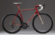 SV2013_Road_Red_Pro