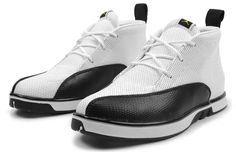 Jordan Dress Shoes We are not doing traditional wedding shoes. The myself and the Grooms-man will be wearing J's.