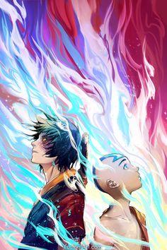 Avatar Aang, Avatar Legend Of Aang, Avatar The Last Airbender Funny, The Last Avatar, Team Avatar, Avatar Airbender, Legend Of Korra, Yuumei Art, Avatar Fan Art