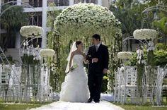Dekorasi Pernikahan OutdoorPeluang Usaha dan Dunia Kerja   Bisnis Busana Muslim   Desain Rumah Minimalis   Bisnis Jual Beli Mobil   Usaha Peternakan   Bisnis Kue Kering   Dekorasi PernikahanPeluang Usaha dan Dunia Kerja