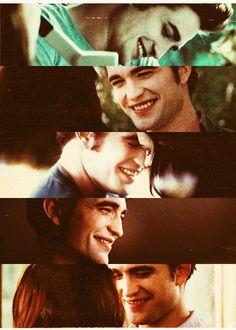Edward <3 - twilight-series Fan Art
