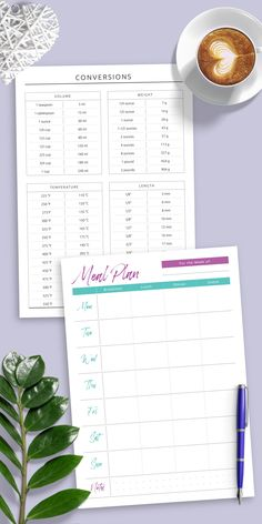 If you are on a weight loss meal plan, this Food Diary Journal will help you to maintain a strict fasting schedule. Keep track of important parameters with this awesome printable planner. Download in PDF and print easily at home or office, or use with Notability, Noteshelf, Xodo and Goodnotes for your Android tablet. #food #planner #meal #journal #diary Weekly Meal Planner Template, Food Planner, Weekly Menu Planners, Meal Planner Printable, Free Printable, Wedding Shower Invitations, Unique Invitations, Daily Meal Prep, Diary Template