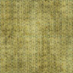 Webtreats Seamless Vintage Pea Green Textures 3 | Flickr - Photo Sharing!