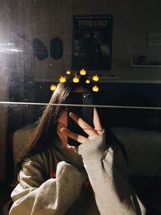 Teen Girl Photography, Tumblr Photography, Photography Poses, Cute Girl Photo, Girl Photo Poses, Cool Girl Pictures, Girl Photos, Profile Pictures Instagram, Korean Girl Photo