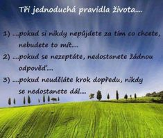životné mudrosti - Hľadať Googlom Motto, Wise Words, Quotations, Best Quotes, Jokes, Mindfulness, Classroom, Thoughts, Motivation