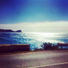 All roads lead to Ibiza