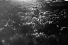 Blog - Fer Juaristi    Mexico Wedding Photographer, Destination Wedding Photographer.