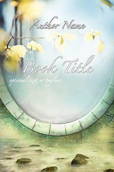 book cover 369 display