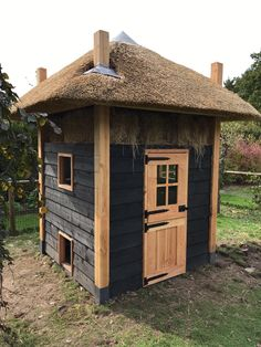 Stables, Shed, Outdoor Structures, Pets, Projects, Garden Ideas, Gardening, Gardens, City Farm