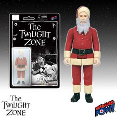 july 4th twilight zone marathon