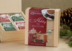 """Repin this photo to be entered to win the item: """"Holiday Collection Chest"""" valued at $16. #12daysofxmas"""