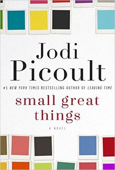 Small Great Things: A Novel - Kindle edition by Jodi Picoult. Literature & Fiction Kindle eBooks @ Amazon.com.