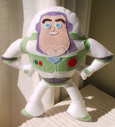 SueLinhas: turminha filme Toy Story