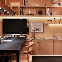 Venham tomar um café conosco. Mais fotos em: www.facebook.com/brunoecamilaarquitetura #bcarquitetos #brunoecamilaarquitetura #casavogue #casaclaudia #revistabamboo #revistakaza #wishcasa