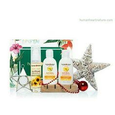 I'm selling Merry Zesty Morning for ₱289.00. Get it on Shopee now!https://shopee.ph/enahhbanana/681476888 #ShopeePH