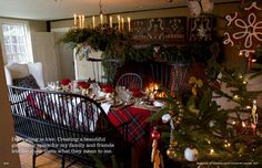 Nora Murphy Country House Christmas 2016 . https://issuu.com/noramurphycountryhouse/docs/nmch_seasons2016_final