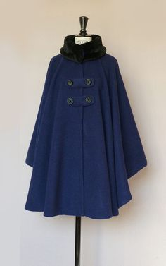 Canada Goose langford parka outlet cheap - 1000+ ideas about Manteau Cape Femme on Pinterest | Manteau Cape ...