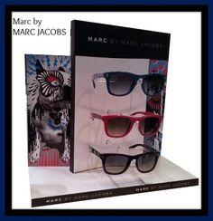 Marc Jacobs Best Sellers Otoño 2013