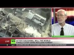 ☢ Fukushima: Beyond Urgent ☢ - please pray for Japan, for their government and industry officials as they decisions will have major impact on all our world -