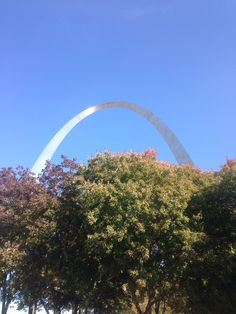 Don't know if they ever plan on making another one, but this arch looks cool Another One, Arch, Hands, How To Plan, Cool Stuff, Canning, Bow, Preserve