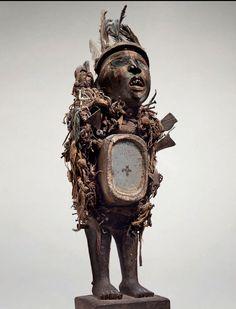 Antiquitäten & Kunst Asien ? Bronze Bright Antike Bronze Skulpturen Musikanten Afrika