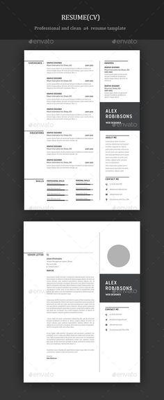 Resume Examples Key Strengths Resume Examples Pinterest Resume