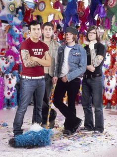 The Patrick Stump Curation Project: cataloging and indexing high-quality Stump images and Fall Out Boy history since December Questions? What A Catch Donnie, Fall Out Boy Songs, Soul Punk, Band Pictures, Band Photos, Patrick Stump, Young Blood, Pete Wentz, This Is A Book