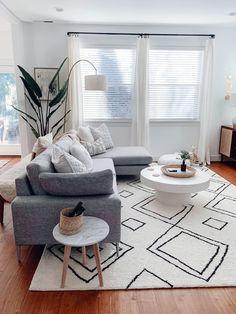 Top living room ceiling lights ebay exclusive on alexadecor.com