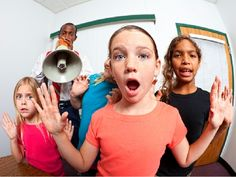 Teachers Are in Control: Myth-Busting DI, Part 4 | Edutopia