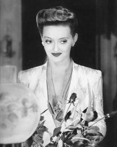 Bette Davis (1942)