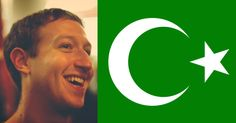 Zuckerberg Says Muslims Will Always Be Welcome On FacebookMark Zuckerberg urged the world not to succumb to cynicism despite bigots like Donald Trump calling for Muslims to be banned from entering the United States. Today FacebooksCEO posted on his sitethat I want to add my voice in support of Muslims in our community and around the worldAs the leader of Facebook I want you to know that you are always welcome here Read More