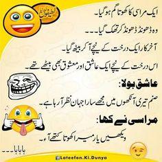 Funny Crush Memes, New Funny Jokes, Cute Jokes, Some Funny Jokes, Hilarious, Urdu Funny Quotes, Cute Funny Quotes, Cute Love Quotes, Jokes Quotes