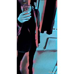 Have some arty photos of me in a suit - - - #selfie #phone #suit #fashion #style #uk #guy #mirror #portrait #canon #camera #photo #photography #filter #wanderlust #photooftheday #picoftheday #igdaily #instagood #instadaily #instalike #art #artist #like4like #like #throwback #tbt #house #travel #spring
