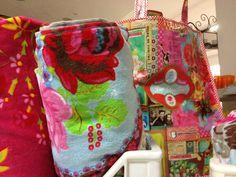 #oggetti per la #casa. Idee #regalo