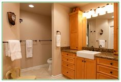 Excellent idea on Bathroom Remodel Pictures03 1024×681