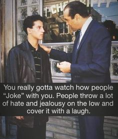 Gangsta Quotes, Jealousy, You Really, Hate, Jokes, People, Fictional Characters, Husky Jokes, Memes
