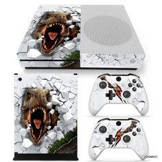 fairy fencer f advent dark force pc controller