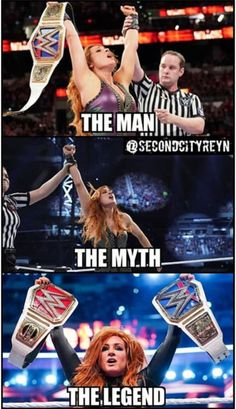 Is Truth Becky Lynch, Roman Reigns Shirtless, Wwe Quotes, Wrestling Memes, Wwe Outfits, Becky Wwe, Wwe Sasha Banks, Rebecca Quin, Freaks And Geeks