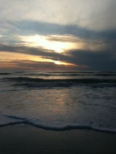 Beach of Little Gasperilla Is. Only FL... <3