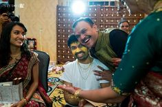 Event destination wedding photographer in Seattle , USA - Ankit & Shylaja  Amarramesh is one of the best destination wedding photographers in US.  #wedding #USwedding #photography