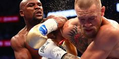 There's A Mayweather-McGregor Rematch And This One We're Excited About http://www.fashionbeans.com/2017/theres-a-mayweather-mcgregor-rematch-and-this-one-were-excited-about/?utm_campaign=crowdfire&utm_content=crowdfire&utm_medium=social&utm_source=pinterest