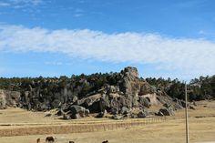 Pueblo de san fernando . San Fernando, Chihuahua, Monument Valley, Nature, Travel, Naturaleza, Viajes, Destinations, Traveling